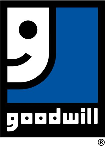 Goowill Smiling G color
