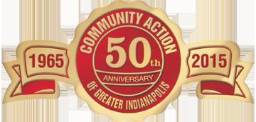 50 anniversary seal