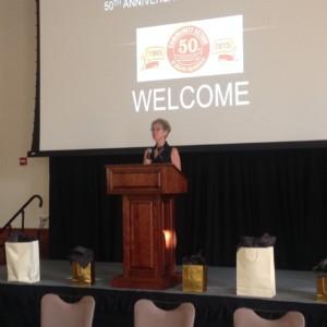 CAGI Board Chair Julie Griffith - Copy (2)