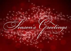 season-greeting-2